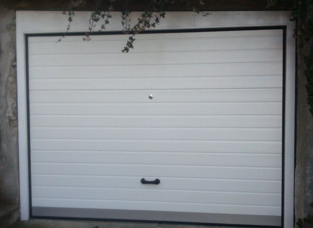 garazna vrata, kapije, ograde (3)