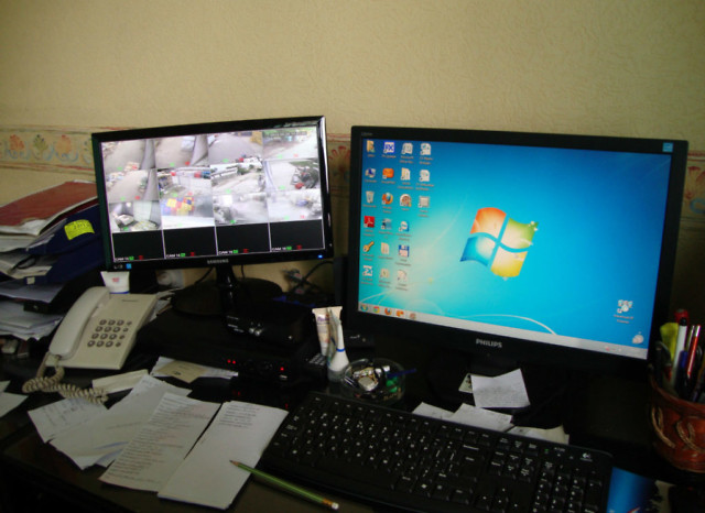 video nadzor (6)