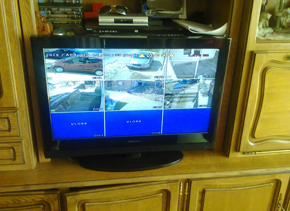 video nadzor (7)