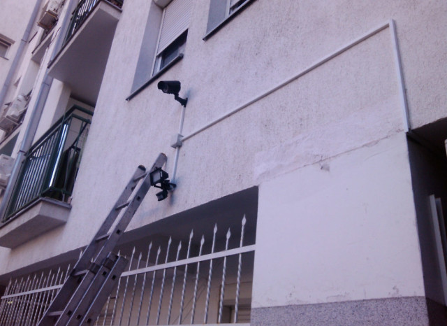 video nadzor (2)