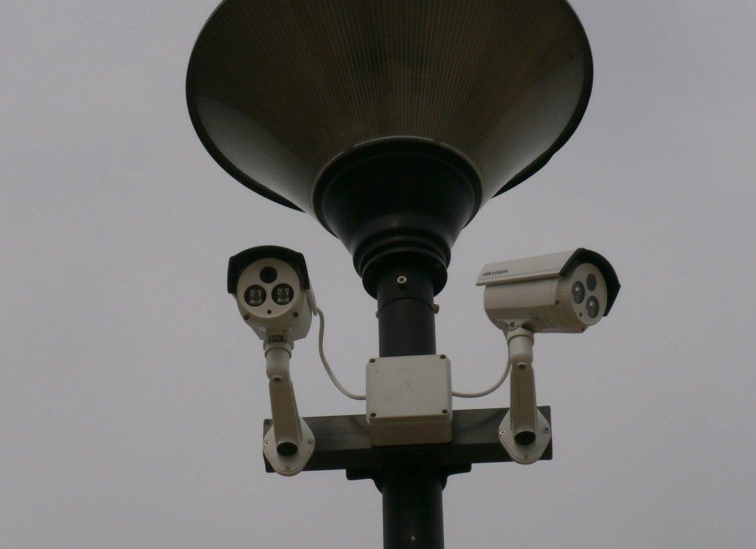 video nadzor (1)