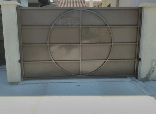 garazna vrata, kapije, ograde (9)