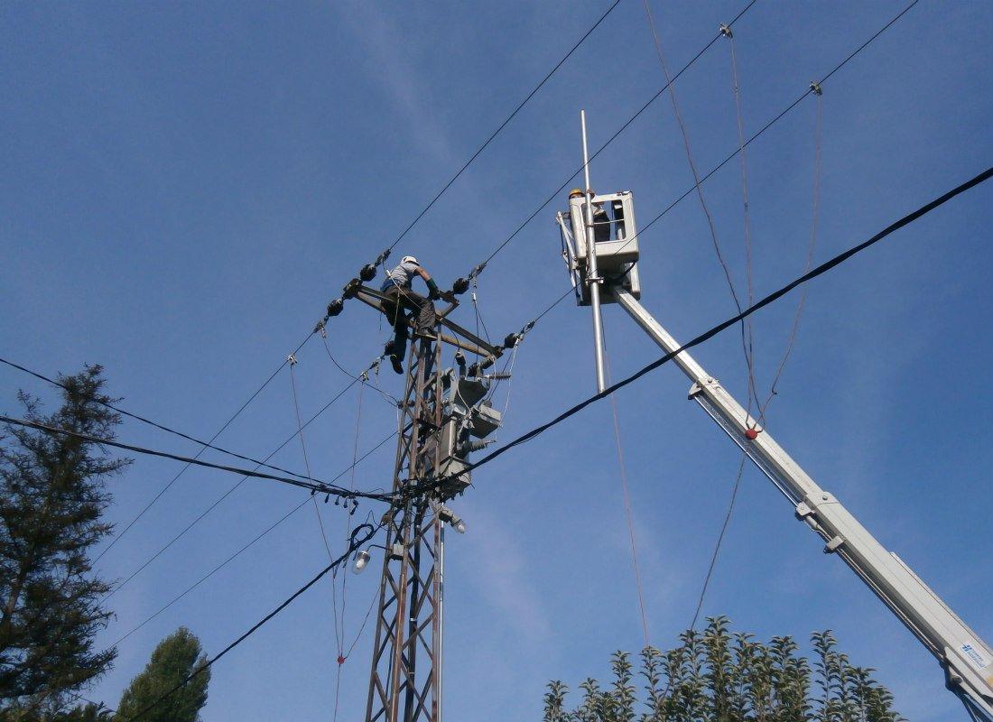 racunarske mreze, wireless (3)