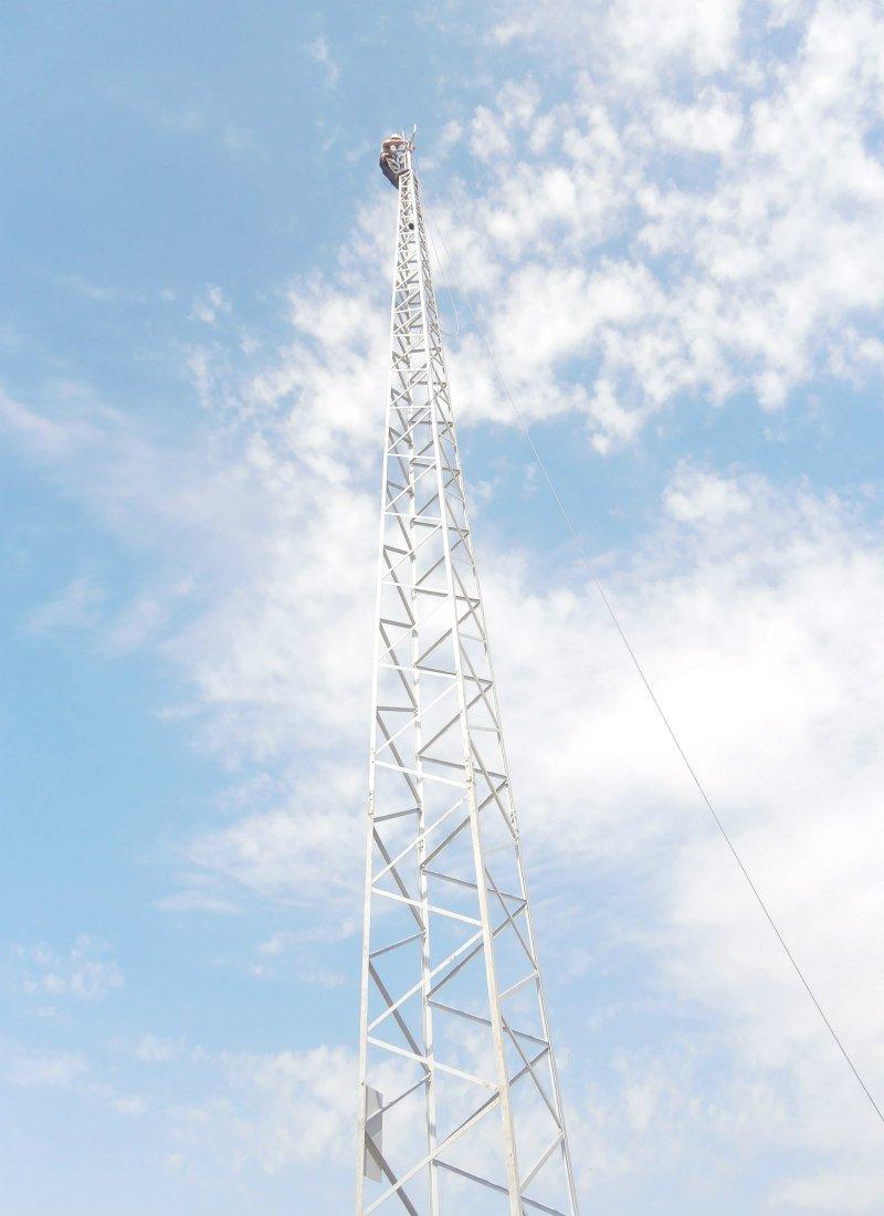 racunarske mreze, wireless (9)