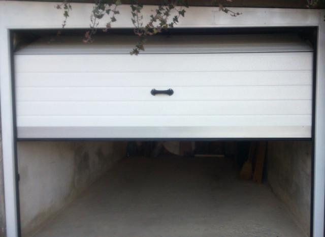 garazna vrata, kapije, ograde (4)