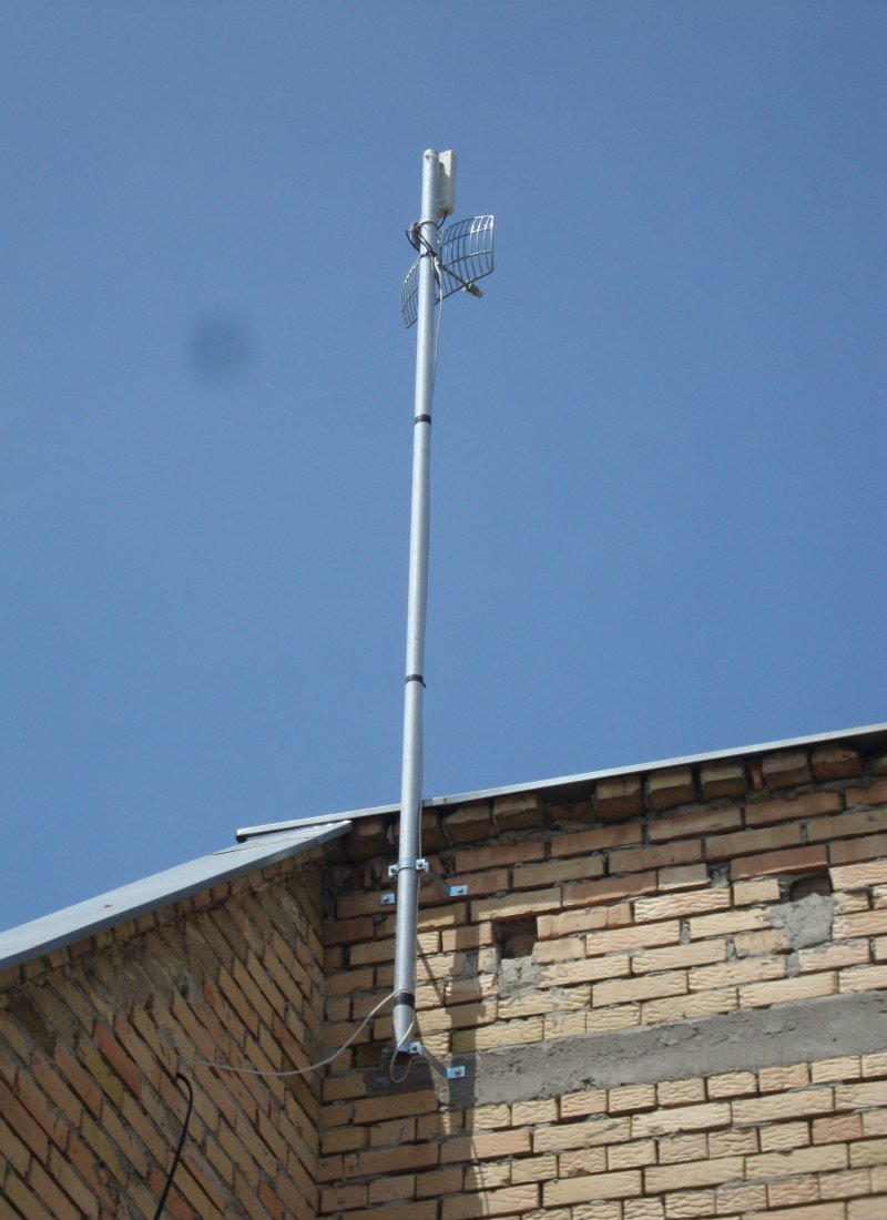 racunarske mreze, wireless (10)