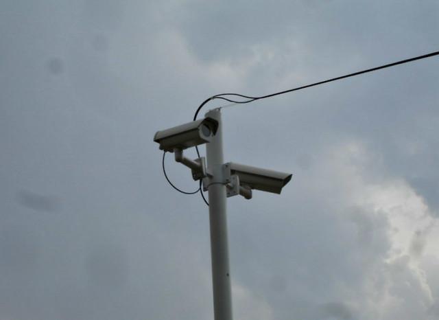 video nadzor (3)