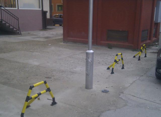 garazna vrata, kapije, ograde (6)