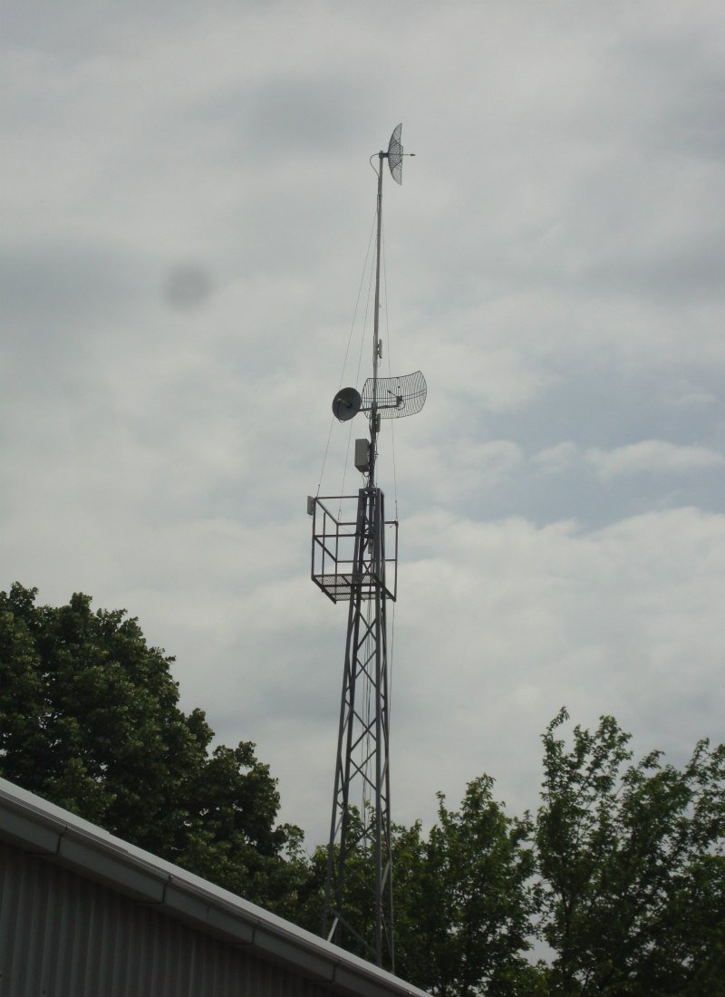 racunarske mreze, wireless (11)