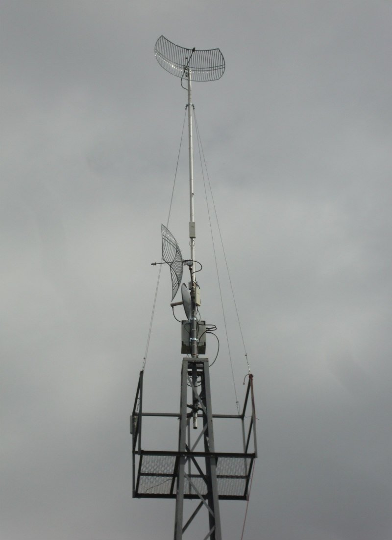 racunarske mreze, wireless (12)
