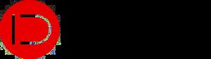 logo ditron